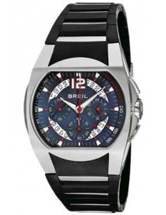Chic Time | Breil BW0175 men's watch  | Buy at best price