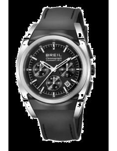 Chic Time | Breil TW1069 men's watch  | Buy at best price