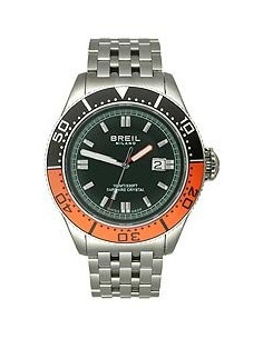 Chic Time | Breil BW0496 men's watch  | Buy at best price