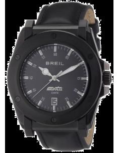 Chic Time | Montre Homme Breil Manta TW0852  | Prix : 95,94€
