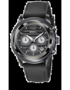 Chic Time | Montre Homme Breil Universe TW1078  | Prix : 123,24€