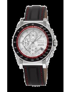Chic Time | Montre Homme Breil TW0790  | Prix : 73,87€