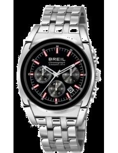 Chic Time | Breil Tw0968 men's watch  | Buy at best price