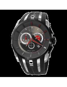 Chic Time   Montre Homme Breil Milano BW0423    Prix : 296,40€