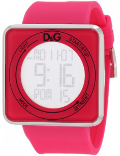 Chic Time | Dolce & Gabbana DW0737 women's watch  | Buy at best price