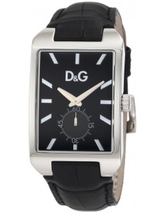 Chic Time   Dolce & Gabbana DW0772 men's watch    Buy at best price