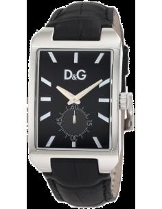 Chic Time   Montre Homme Dolce & Gabbana D&G DW0772 Colorado    Prix : 41,22€