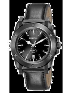 Chic Time | Montre Homme Breil Manta 0400626694537  | Prix : 95,55€