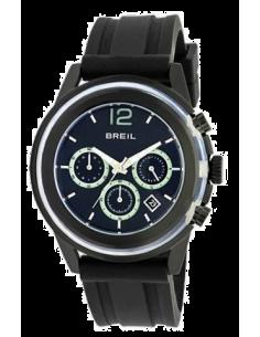 Chic Time | Breil TW0959 men's watch  | Buy at best price