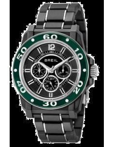 Chic Time   Breil TW0994 men's watch    Buy at best price
