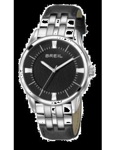 Chic Time | Montre Homme Breil B Cool TW1058  | Prix : 76,05€