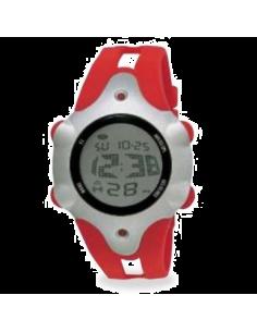 Chic Time | Breil 7612900000000 men's watch  | Buy at best price