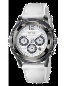 Chic Time | Montre Homme Breil Universe TW1077  | Prix : 125,19€