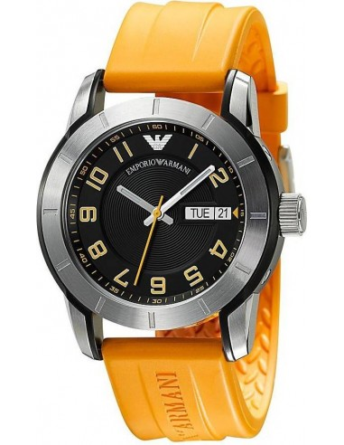 Chic Time | Emporio Armani AR5872 men's watch  | Buy at best price