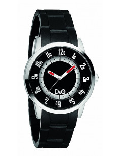 Chic Time   Dolce & Gabbana DW0626 men's watch    Buy at best price
