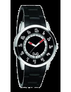 Chic Time | Montre Homme Dolce & Gabbana D&G DW0626 Aspen  | Prix : 48,72€