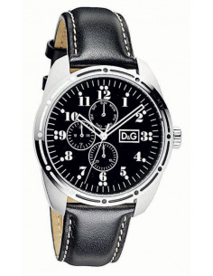 Chic Time | Dolce & Gabbana DW0639 men's watch  | Buy at best price