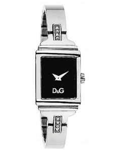 Chic Time | Dolce & Gabbana DW0602 women's watch  | Buy at best price