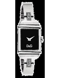 Chic Time | Montre Femme Dolce & Gabbana D&G DW0602  | Prix : 54,98€