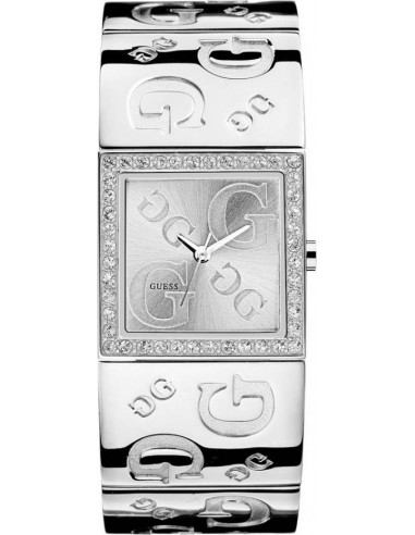 Chic Time | Guess I70607L1 women's watch  | Buy at best price