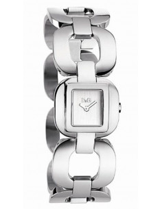 Chic Time | Dolce & Gabbana DW0771 women's watch  | Buy at best price