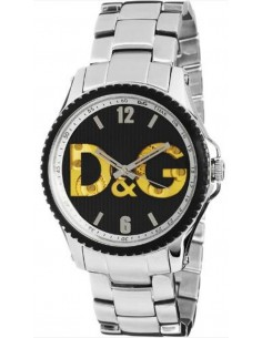 Chic Time | Dolce & Gabbana DW0703 men's watch  | Buy at best price