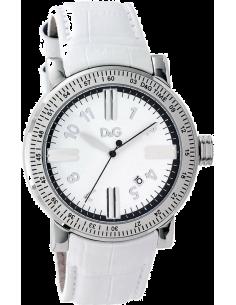 Chic Time | Montre Homme Dolce & Gabbana D&G DW0680 Genteel  | Prix : 38,73€
