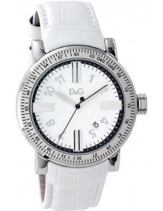 Chic Time | Dolce & Gabbana DW0680 men's watch  | Buy at best price