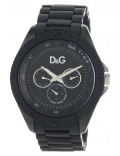 Chic Time | Dolce & Gabbana DW0767 men's watch  | Buy at best price