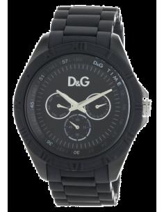 Chic Time | Montre Homme Dolce & Gabbana D&G DW0767 Chamonix  | Prix : 72,48€