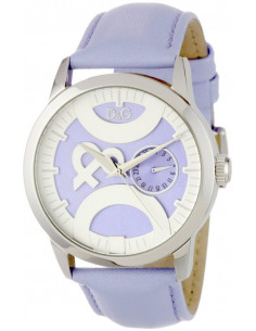 Chic Time | Dolce & Gabbana DW0757 women's watch  | Buy at best price