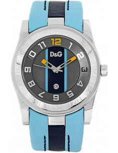 Chic Time | Dolce & Gabbana DW0217 men's watch  | Buy at best price