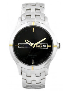 Chic Time | Dolce & Gabbana DW0479 men's watch  | Buy at best price