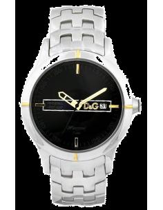Chic Time | Montre Homme Dolce & Gabbana D&G DW0479 Oxford  | Prix : 84,97€