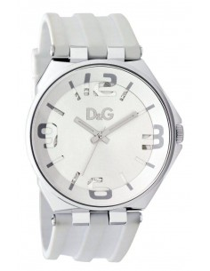Chic Time | Dolce & Gabbana DW0763 men's watch  | Buy at best price