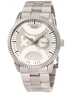 Chic Time   Dolce & Gabbana DW0755 men's watch    Buy at best price