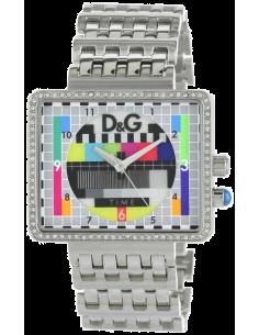 Chic Time | Montre Homme Dolce & Gabbana D&G DW0753 Medicine  | Prix : 76,23€