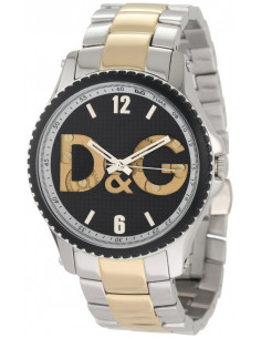 Chic Time | Dolce & Gabbana DW0759 men's watch  | Buy at best price