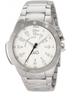 Chic Time | Dolce & Gabbana DW0570 men's watch  | Buy at best price