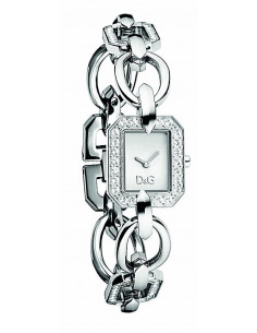 Chic Time | Dolce & Gabbana DW0655 women's watch  | Buy at best price