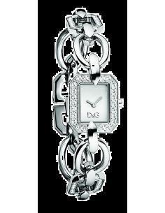 Chic Time | Montre Femme Dolce & Gabbana D&G DW0655 Avalanche  | Prix : 89,97€