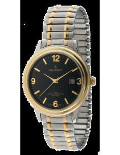 Chic Time | Peugeot 432TT men's watch  | Buy at best price