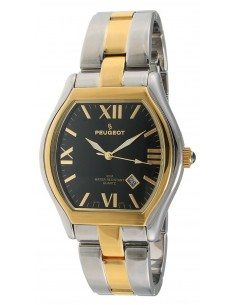 Chic Time | Peugeot 1008TT men's watch  | Buy at best price