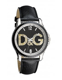 Chic Time | Dolce & Gabbana DW0702 men's watch  | Buy at best price
