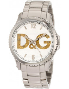Chic Time | Dolce & Gabbana DW0710 women's watch  | Buy at best price
