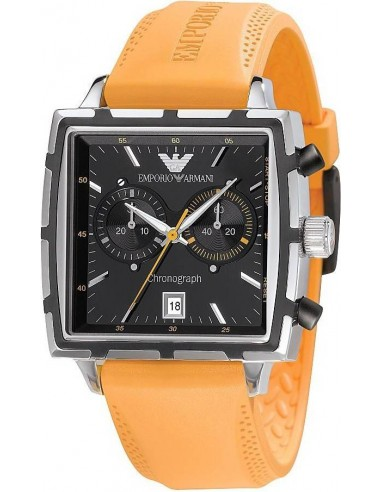 Chic Time | Emporio Armani AR0694 men's watch  | Buy at best price