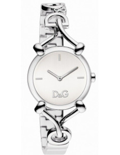 Chic Time   Dolce & Gabbana DW0681 women's watch    Buy at best price