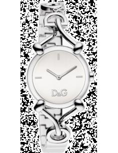 Chic Time | Montre Femme Dolce & Gabbana D&G DW0681  | Prix : 51,22€