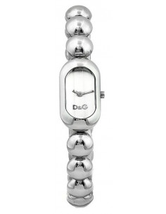 Chic Time | Dolce & Gabbana DW0227 women's watch  | Buy at best price