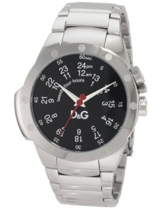 Chic Time | Dolce & Gabbana DW0569 men's watch  | Buy at best price